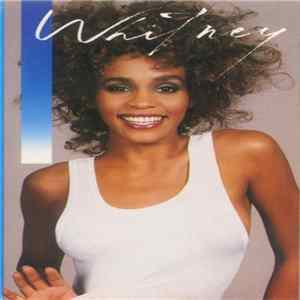 Whitney Houston - Whitney álbum