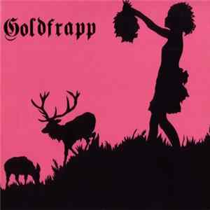 Goldfrapp - Lovely Head álbum